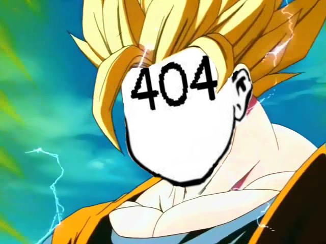 4d3.png