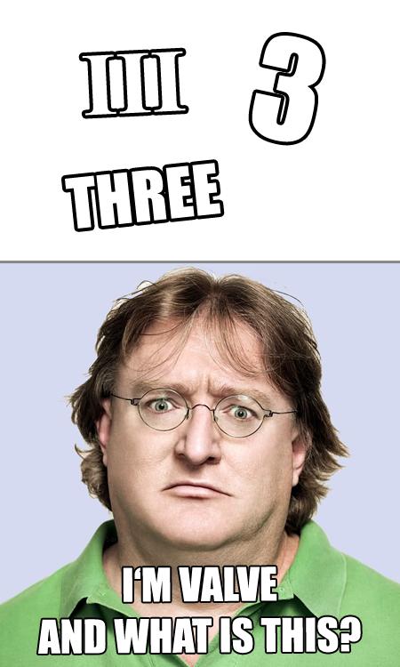 3d4.png