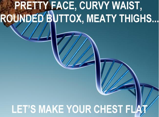 Scumbag DNA.jpg