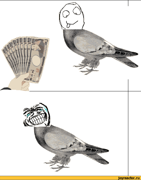 a1b.png