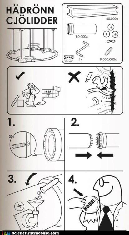 http://chzscience.files.wordpress.com/2012/05/funny-science-news-experiments-memes-ikea-has-everything.jpg