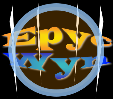 Epyc Wyn Logo
