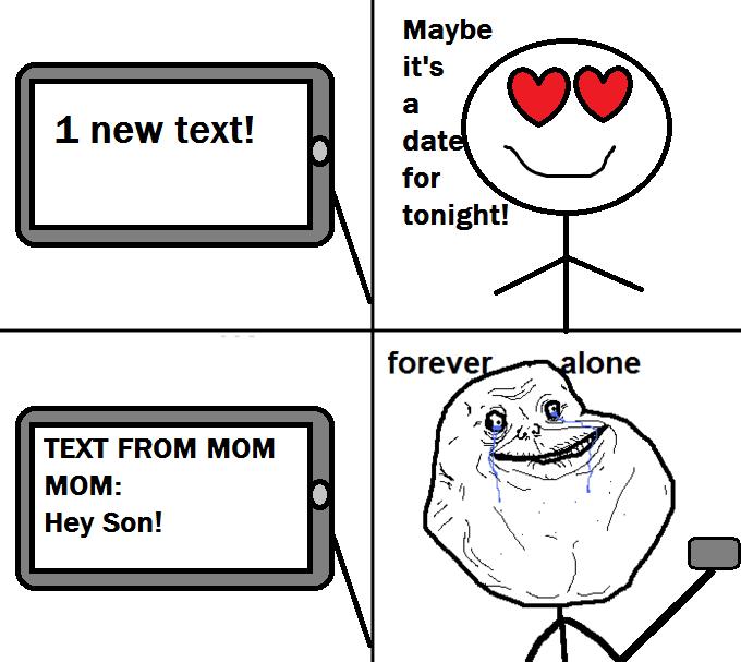 iPod Text