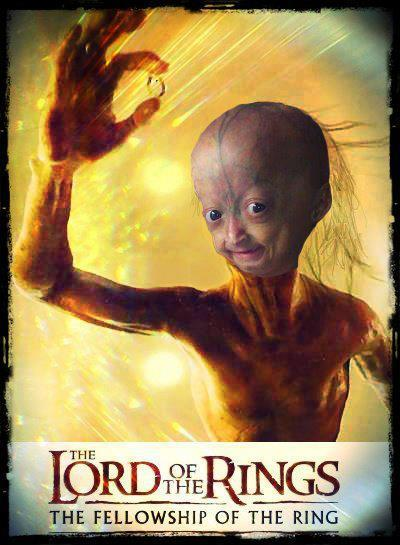 9e1 lord of the rose adalia rose know your meme