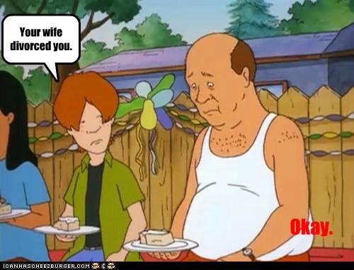 Bill Dauterive- okay