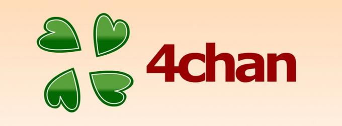 4chan.org [2] was launched in late 2003 by Christopher Poole , a.k.a