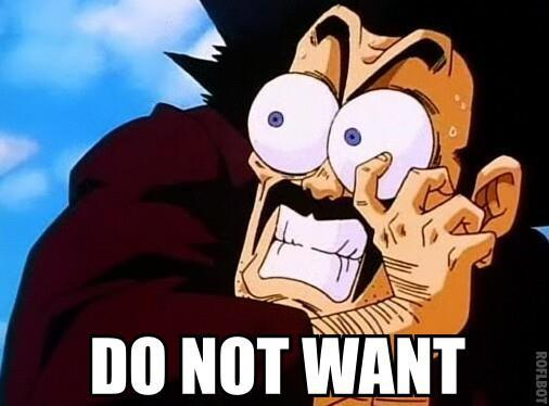 Hercule (do not want)