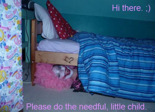 Please do the needful