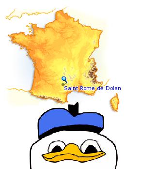 Dolanville