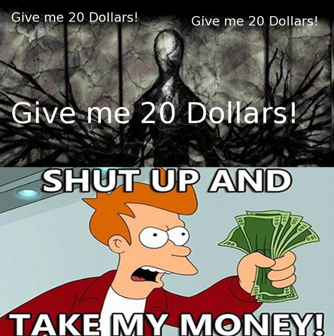 $20 Mode