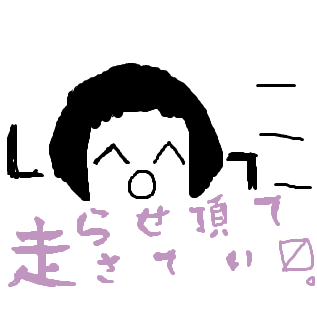 f70.png