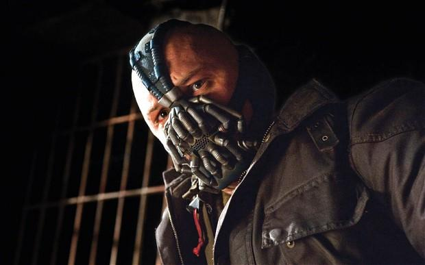 YOU MERELY ADOPTED ALIM