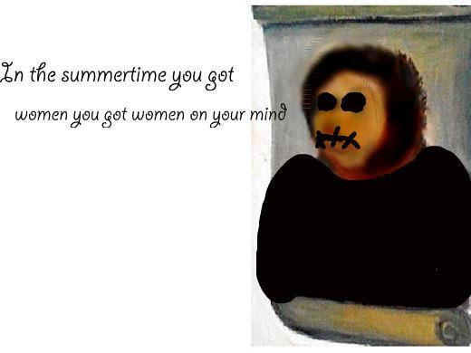 Mungo Homo