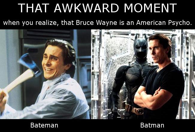 that awkward moment film