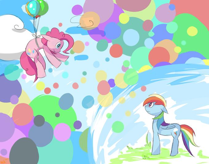 baloonz