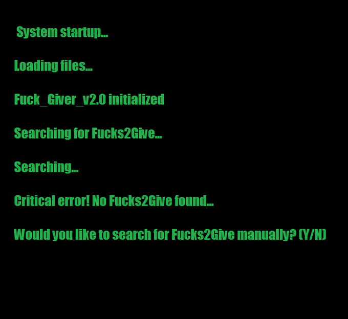 Fuck_Giver_v2.0
