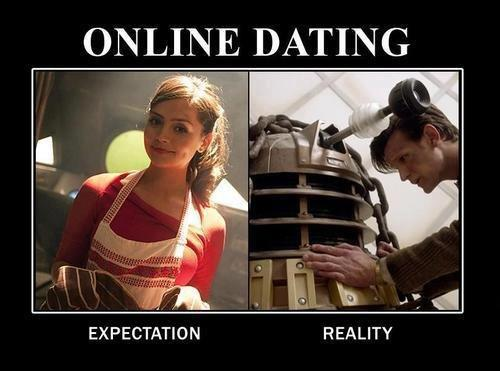 Cuddling online dating