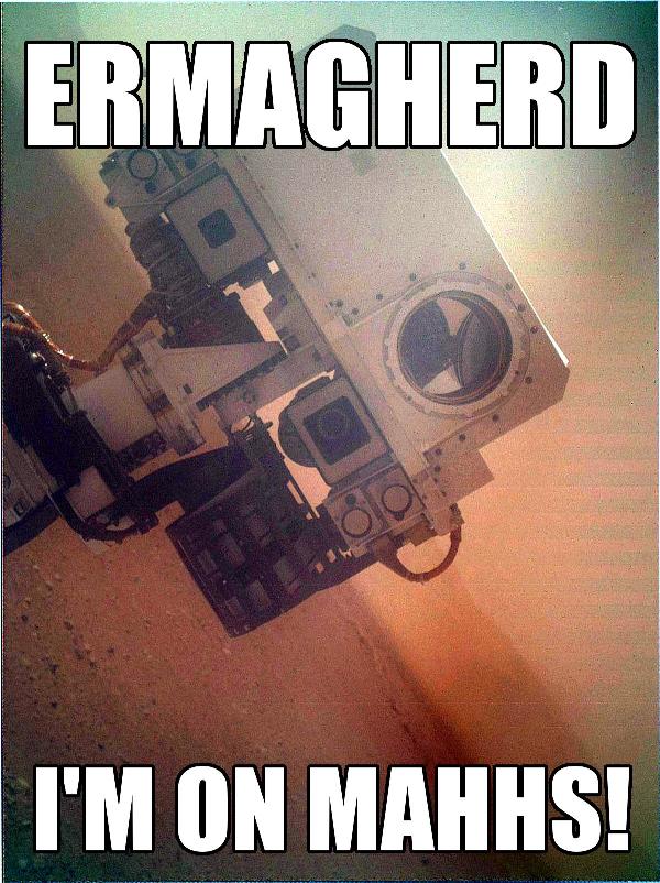 f27 curiosity ermahgerd ermahgerd know your meme