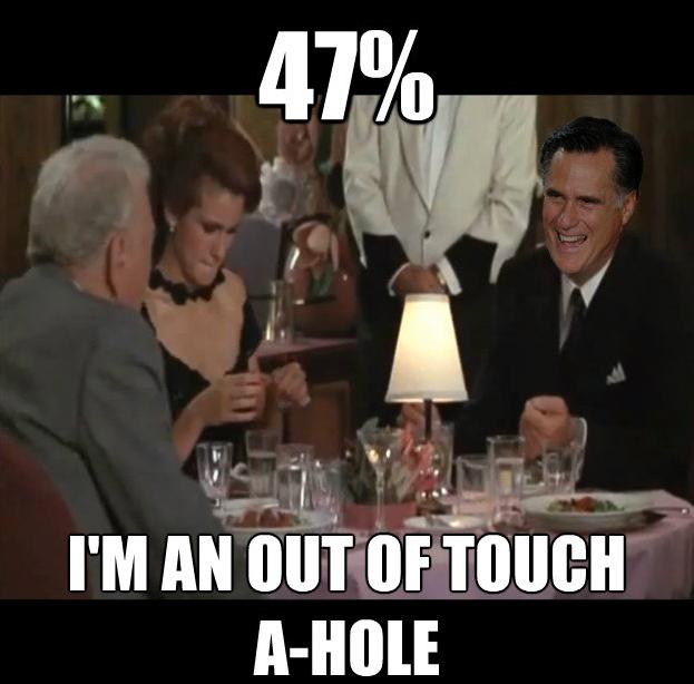 RMoney - 47%