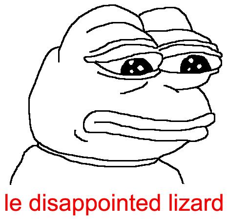 Image 404623 le memes know your meme Coloring book meme