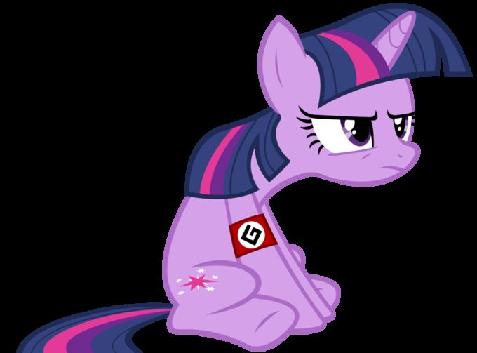 grammar nazi twilight