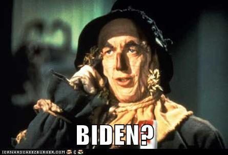 Biden?