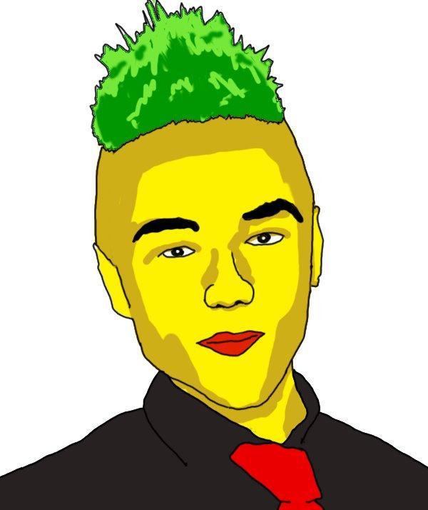 pineapplebrah
