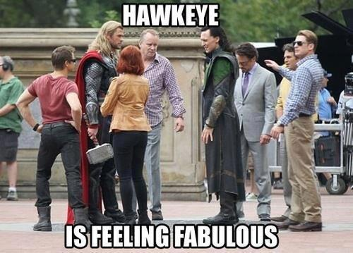 995 image 412677] the avengers know your meme,Avengers Meme
