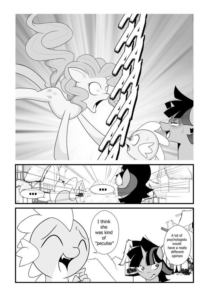 Lesson 1: Page 06