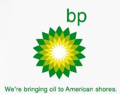 3e3 bp oil spill know your meme