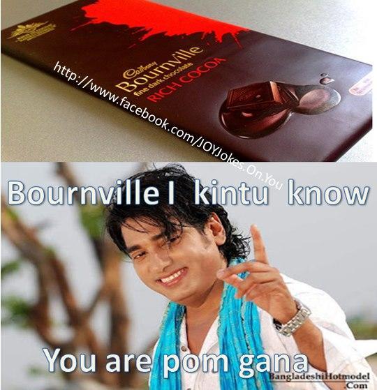 ... Pictures google alert bangla choti book google alert bangla choti blog