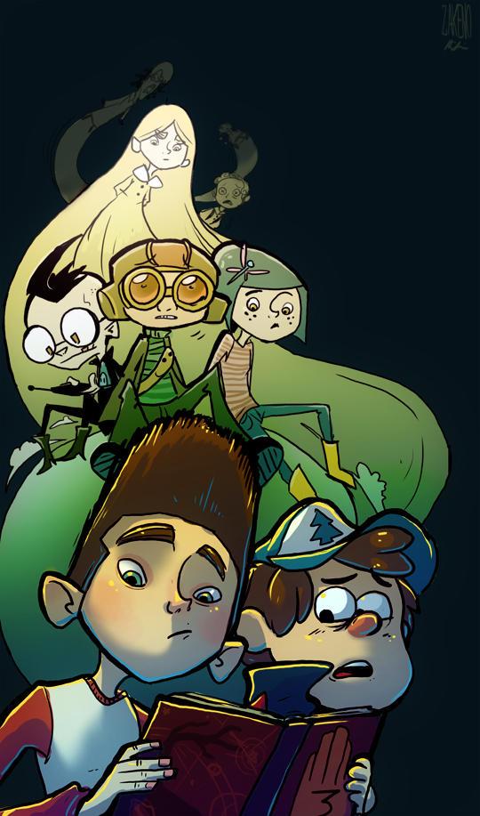 http://zakeno.tumblr.com/post/30429956194/um-i-kinda-adore-the-weird-crossovers-the