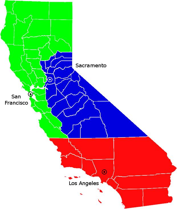 California/3