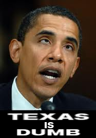 TEXAS IS DUMB! HURRICANE SANDY JSUT HIT US :D :D