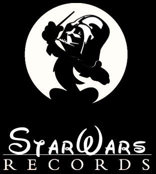 Star Wars Records