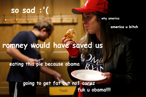 Romney Would Have Saved Us?