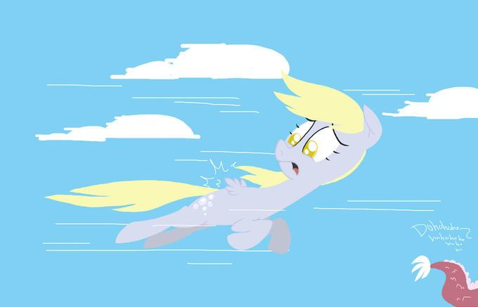 my widdle wings