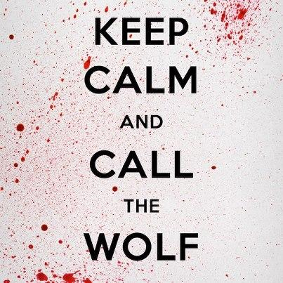 Call the Wolf