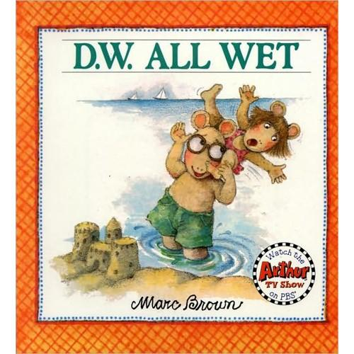 This is a real book