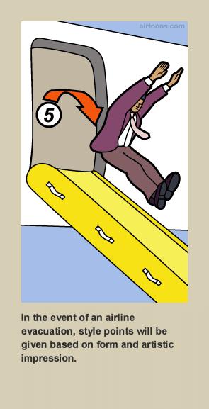 e67.png