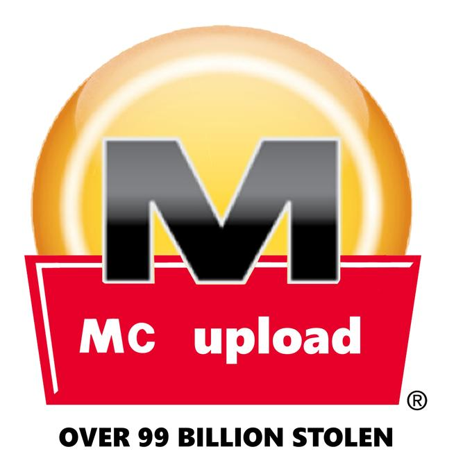 Mc upload