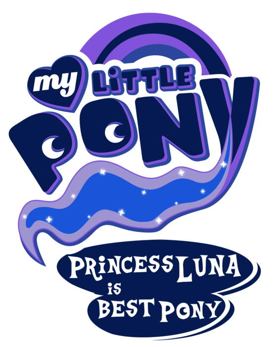 For: The Luna fans.