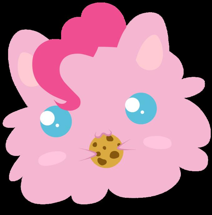 Pet Pinkie Pie