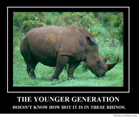 fa3 image 473324] age test know your meme