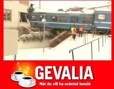 Gevalia3