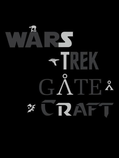 Deep Space Wars