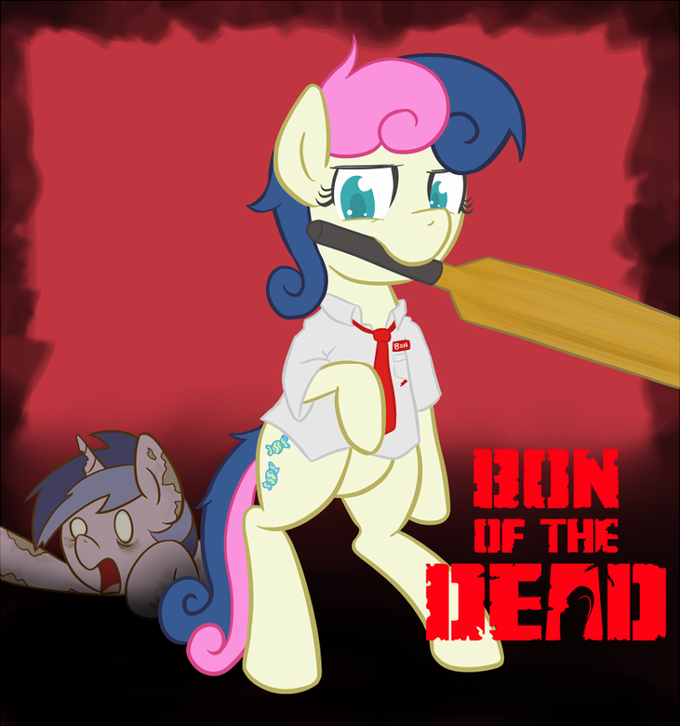 Bon of the Dead