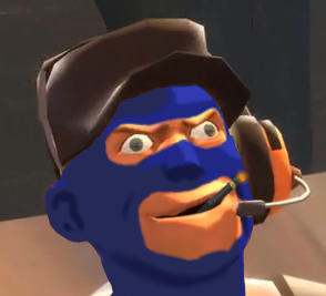Spy Tf2 Derp Scout Related Keywords - Spy Tf2 Derp Scout ...