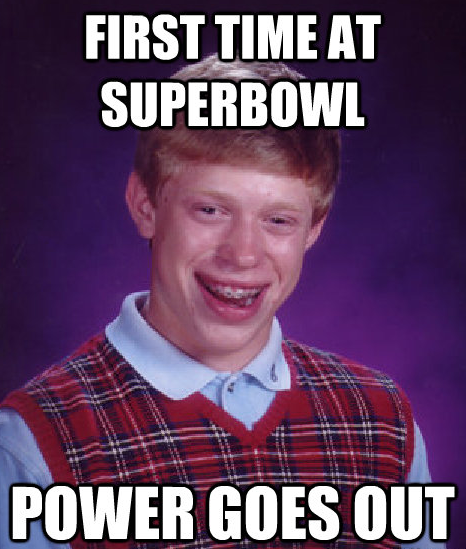 superbowl