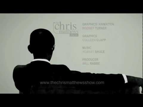 Mad Men Obama